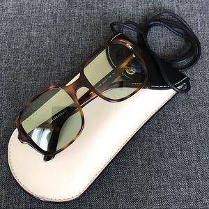 ALEXACHUNG x Sunglass Hut Sunglasses